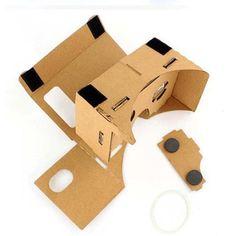 danh-gia-kinh-thuc-te-ao-google-cardboard-4