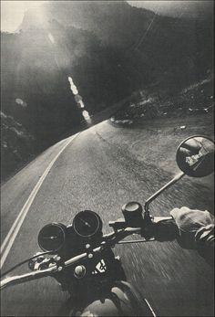 liberté moto vitesse