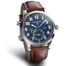 Patek-Philippe-Calatrava-Pilot--Travel-Time-5524.jpg