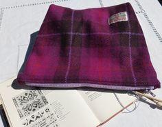 Blue Lovat Med Large Small 90/% British Wool Breek//Shooting Socks X-Large
