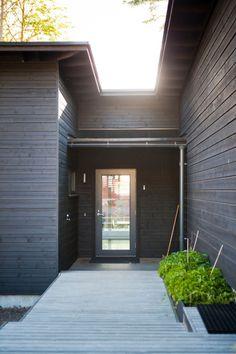 sunhouse finland