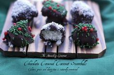Chocolate-Covered-Coconut-Snowballs