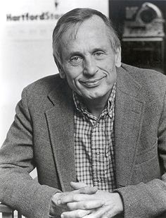 I think my plays show the contrast between the ways we used to live, or the ways we could live, and the ways that we do live today, says A. R. Gurney.