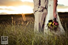 field Wedding Pictures, Wedding Photography, Fashion, Moda, Fashion Styles, Wedding Ceremony Pictures, Wedding Photos, Fashion Illustrations