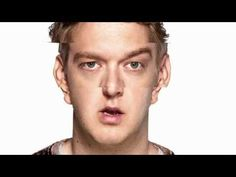 Ylvis - Calle og Magnus: TVNorge tar humor på alvor 2014 - YouTube