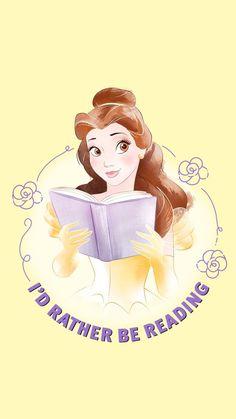 Disney Wallpaper, Cinderella, Disney Characters, Fictional Characters, Disney Princess, Art, Disney Princess Pictures, Art Background, Kunst