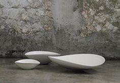 Ceramics-by-Hyejeong-Kim-11 http://the189.com/ceramics/functional-ceramics-by-potter-hyejeong-kim/