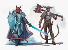 Character Portraits, Character Art, Dnd Characters, Fictional Characters, Fantasy Setting, The World's Greatest, Fantasy Art, Concept Art, Geek Stuff