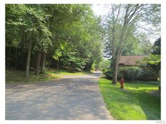 OPEN HOUSE: OPEN HOUSE: Sunday, 11/22/2015 from 12:00 PM - 2:00 PM  and Sunday, 11/15/2015 from 12:00 PM - 2:00 PMView property details for 593 Heritage Village #E, Southbury, CT. 593 Heritage Village #E is a Condo / Townhouse property with 2 bedrooms and 2 baths for sale at $119,000. MLS# 99118754.