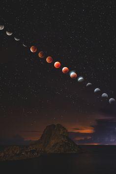 stayfr-sh:   Blood Moon - ~ A T L A S ~