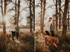 Winter Couple Pictures, Family Christmas Pictures, Winter Photos, Christmas Pics, Family Pictures, Couple Photography Poses, Autumn Photography, Dog Photography, Engagement Photography