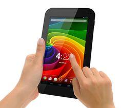 ¿Tablet o Notebook para trabajar? - http://www.tecnogaming.com/2014/07/tablet-o-notebook-para-trabajar/