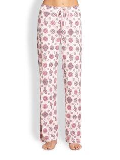 11e9e6d9d9f Cottonista Cotton Pajama Pants