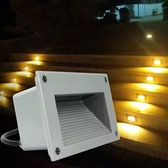 Outdoor Lighting Straightforward Newest 12 Leds Solar Sensor Light Waterproof Security Lights Energy Saving Wall Lamp For Outdoor Courtyard Corridor Driveway To Have A Unique National Style