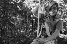 ROBIN HOOD  #treeclimbing #wildkids #tree #escalade #kidsplayingoutside #grimperdanslesarbres #grimpedarbre #explorenature