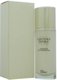 christian dior - capture totale multi perfection concentrated serum (1.7 oz.)
