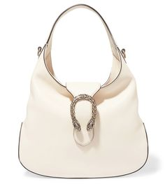 429 Best HANDBAG OBSESSION images   Work bags, Work tote bags ... 47200dc3a0