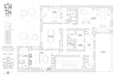 x men mansion floor plan trend home design and decor