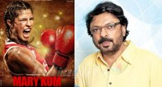 Sanjay Leela Bhansali launches Date Of Mary Kom