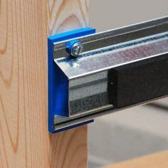 Keep the Actions (and Noise) Inside the Walls of Your Home Theatre (DIY)