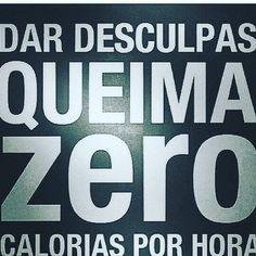 #gostosos #saudáveis #fitness #fit #receita #diaadia #foco #doce #salgado #práticas #dica #mentesaudavel #corposaudavel #bemestar #foodbest #food #emoções #emocional #boca #novidades #comida #equilíbrio  #motivação #estilodevida by quickips http://ift.tt/20NTH04