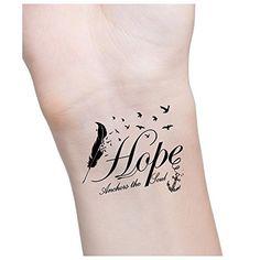 Bildergebnis für tribal tattoo frauen - New Ideas Ewigkeits Tattoo, Tattoo Tribal, Tribal Tattoos For Women, Wrist Tattoos For Women, Tattoo Quotes, Tribal Women, Tattoo Women, Tattoo Flash, Mini Tattoos