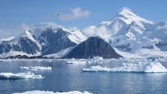 Lugares que debes visitar antes de morir - Mochilero Viajando Mount Everest, Mountains, Awesome, Places, Nature, Pictures, Travel, Outdoor, Model