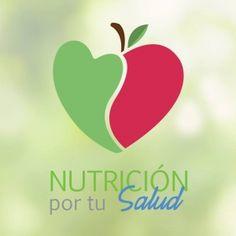 logos de marcas nutriologo