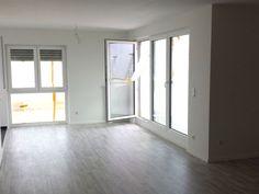 Heilbronn - Wohnungssuche - 3,5 Zimmer Wohnung - erstbezug - ab 01.08. zu vermieten.  3,5 Zimmer Wohnung - 72 qm - erstbezug - mit Balkon - ab 01.08. in Heilbronn zu vermieten.  Kontakt und Informationen finden Sie unter http://www.miettraum.com/88907467
