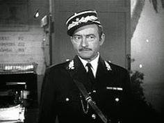 Self-Styled Siren: Claude Rains: An Actor's Side-Eye Iconic Movies, Classic Movies, Great Movies, Hollywood Icons, Classic Hollywood, Old Hollywood, Actors Male, Actors & Actresses, Casablanca 1942