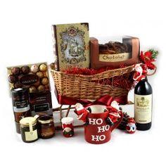 Basilur and Chocolat Luxury Gift http://www.borealy.ro/cosuri-de-craciun/cosuri-saniuta-craciun/basilur-and-chocolat-luxury-gift.html