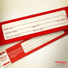 I can't wait to go back #Avianca