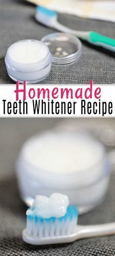 Naturally Whiten Teeth: 10 Ways To Remove Tartar Stains From Your Teeth - Health Awareness Media Low Carb Fast Food, Junk Food, Tartar Removal, Teeth Health, Oral Health, Health Facts, Gum Health, Health Diet, Health Fitness