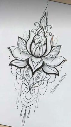 Boho Tattoos, Spine Tattoos, Sternum Tattoo, Back Tattoo, Cute Tattoos, Body Art Tattoos, Hand Tattoos, Small Tattoos, Sleeve Tattoos