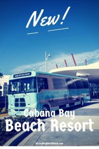 Have you been wondering what Cabana Bay Beach Resort offers in the way of transportation to and from the Universal Orlando Resort theme parks? Bus Ride, Universal Orlando, Beach Resorts, Cabana, Transportation, Park, Cabanas, Parks, Gazebo