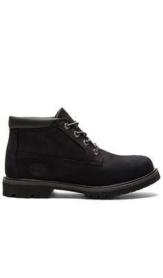 poele a pellet supra - 1000 id��es sur Timberland Nellie Boots sur Pinterest | Yohji ...