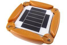 http://www.nokero.com/W100-Solar-Work-Light-p/w100.htm