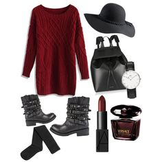 Designer Clothes, Shoes & Bags for Women Android, App, Shoe Bag, Polyvore, Stuff To Buy, Shopping, Collection, Shoes, Design