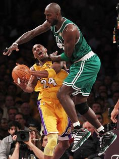 772bcd4ade4 Kobe Bryant - All Things Lakers - Los Angeles Times