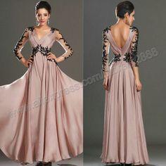 vestidos de festa em renda 5