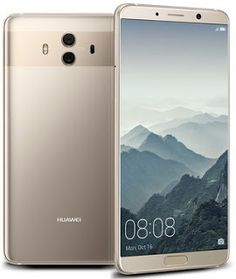 UNIVERSO NOKIA: Huawei Mate 10 Smartphone Android OS 8 Oreo Specif...