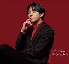 Kim Namjoon, Kim Taehyung, Seokjin, Jung Kook, Stay Gold, Foto Bts, Busan, Boy Scouts, Taekook