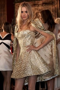 hermes inspired - Gold Digger on Pinterest | Gold Dress, Sparkle and Glitter