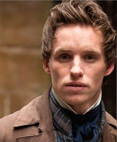 New Eddie pix are starting to dwindle now that the Oscars are over. (Eddie Redmayne as Marius in Les Mis) Eddie Redmayne Les Miserables, Harry Potter Images, Star Wars 7, Fantastic Beasts And Where, I Cant Even, For Stars, Good Movies, Movies And Tv Shows, Actors & Actresses