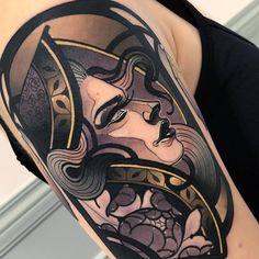 tattoos of women faces sketch \ tattoos of women faces sketch - women tattoos sketch faces Tattoo Snake, Neo Tattoo, Type Tattoo, Color Tattoo, Samoan Tattoo, Polynesian Tattoos, Traditional Tattoo Sketches, Traditional Tattoo Old School, Traditional Tattoo Flash