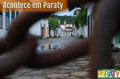 Veja a Programação do Acontece Paraty de 10 a 16 de Março: http://www.youblisher.com/p/1360795-Acontece-Paraty/  #exposição #evento #festival #música #fotografia #arte #cultura #turismo #VisiteParaty #TurismoParaty #Paraty #PousadaDoCareca #PartiuBrasil #MTur