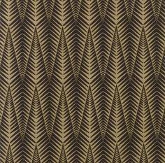 Small Zebra Pigment from the Neisha Crosland Portfolio. #NeishaCrosland
