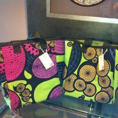Psycodelic handbags!!! Bolsos psicodélicos!!!!