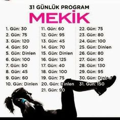 sit-ups sports abdominal melting - tuna - Spor - Fitness Woman Pilates Training, Pilates Workout, Band Workout, Training Fitness, Health Fitness, Sport Inspiration, Fitness Inspiration, Sit Ups, Workout Bauch