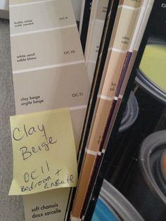 Eyeshadow, Clay, Beige, Teal, Clays, Eye Shadow, Eye Shadows, Ash Beige, Modeling Dough
